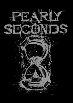 Logo Pearly Seconds